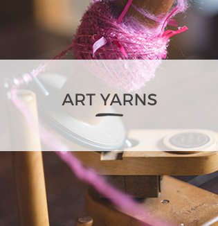 Art Yarns